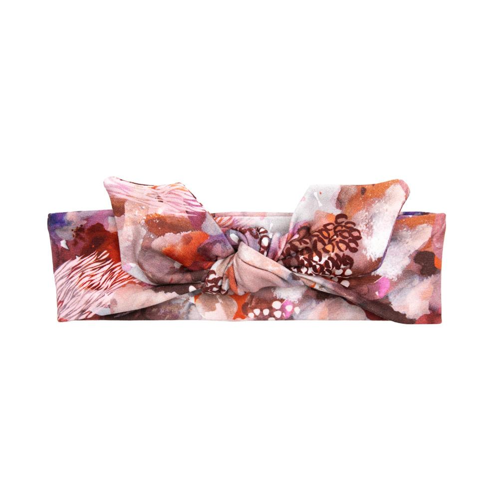 Haarband pastell