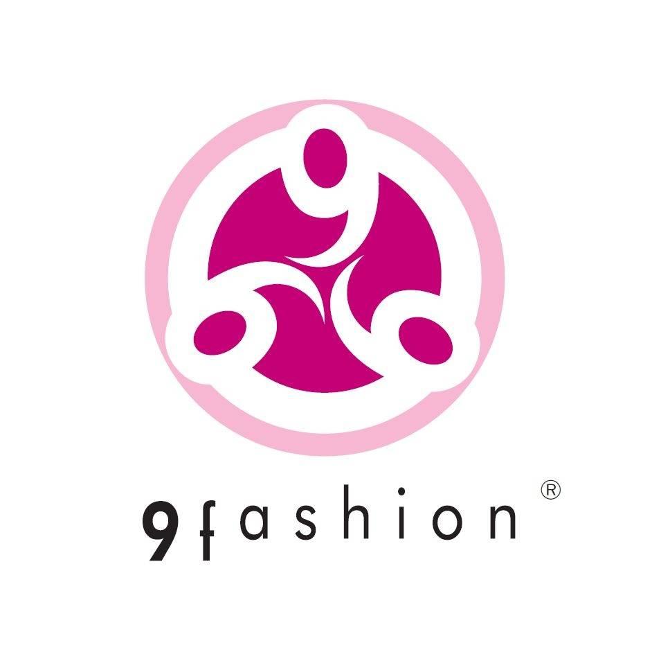 9fashion