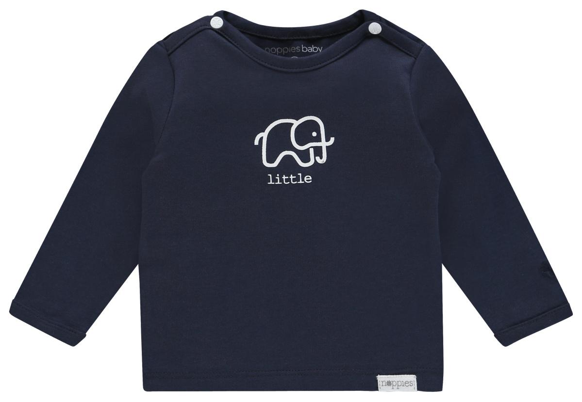 2er Set Babyhose & Shirt